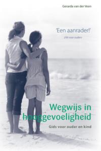 fot-boek-gerarda-van-der-veen-over-hsp