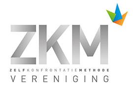 zkm nieuwe logo 2015